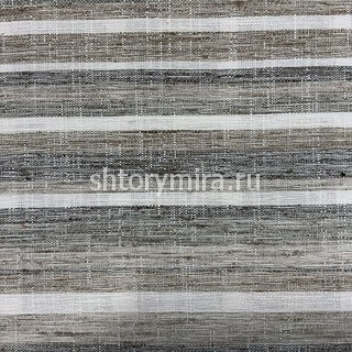 Ткань FADED STRIPE GREY